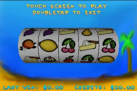 iPhone Slot Games - List of best iPhone free slot machine ...