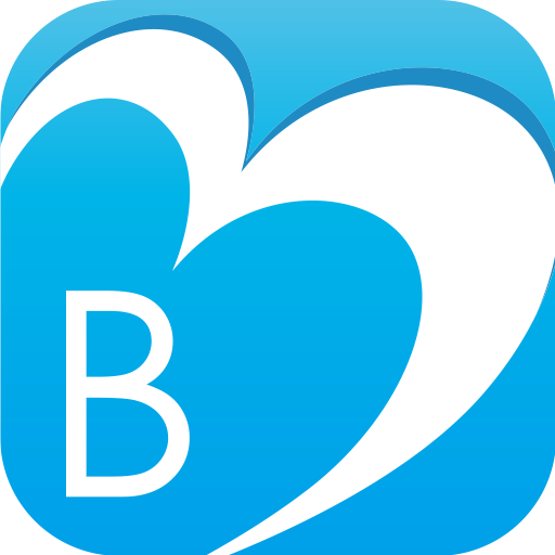 BRAND Preview App LOGO-APP點子