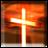 Theme: Christian