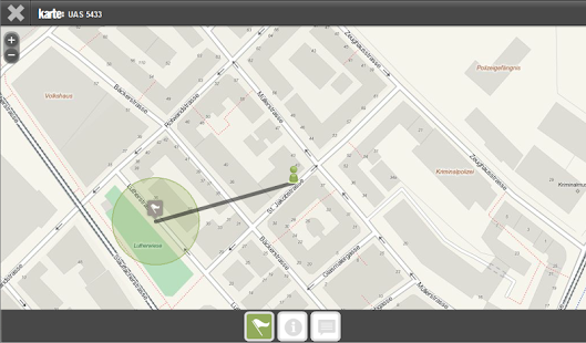 Urban Playground – Miniaturansicht des Screenshots