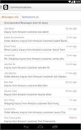 Amazon Seller Screenshot 12