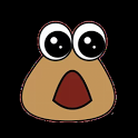 Pou Me Cheat icon