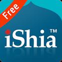 iShia Free icon