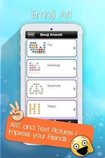 Emoji Emoticons Plugin - screenshot thumbnail
