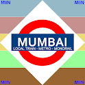 Mumbai Train Route Planner