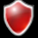 controlweb acceso seguro icon
