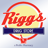 Riggs Drugs