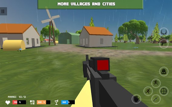 Game Of Survival Apk 3 3 Free Action Games For Android