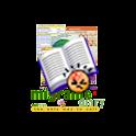 Migraine Diary logo