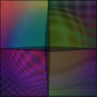 Mesmerize Free Live Wallpaper icon