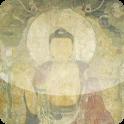 藥師咒 icon