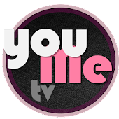 YouMe TV