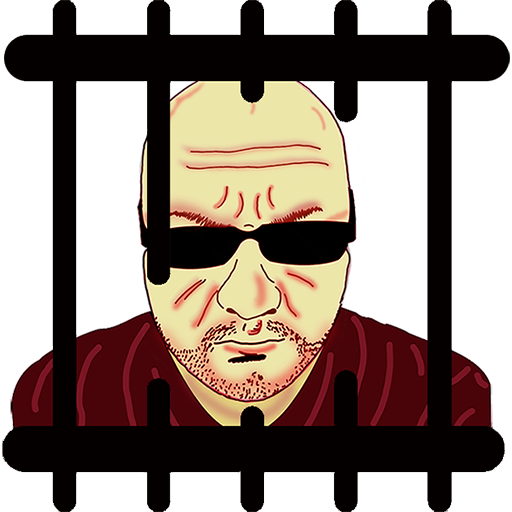 Mugshot Maker! Android APK Download Free By Freedom-Apps Interactive