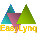 EasyLynq - Call Accounting icon