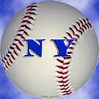 Yanks Baseball News icon
