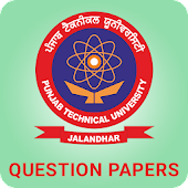 PTU Question Papers Free
