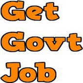 Latest Govt Jobs India