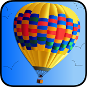 Super Balloon Rescue 2