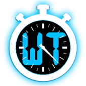 Wylas Timing - Timekeeper