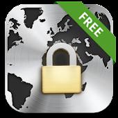 Geo Unlock Free