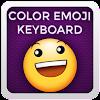 Couleur Emoji