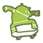 Skatedroid AIR 1.0.3 Apk