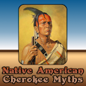 Native American Myths PRO icon