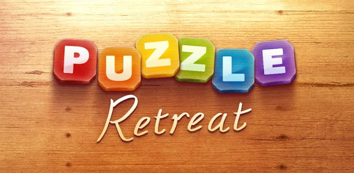 Puzzle Retreat 1.5 apk