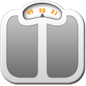 BMI - BAI Calculator icon
