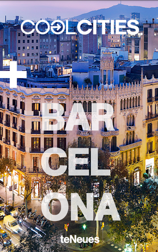 #24 bus To/From Parc Guell - Barcelona Forum - TripAdvisor