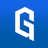 Gadget News