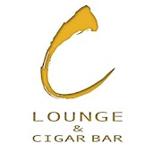 C-Lounge & Cigar Bar