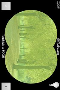 Binoculars v1.5