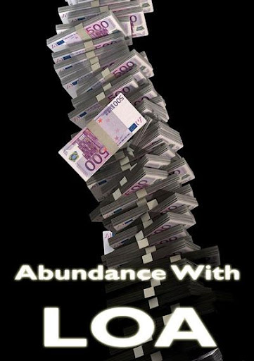 Abundance with LOA