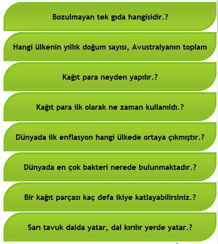 【免費娛樂App】TUHAF SORULAR OKKALI CEVAPLAR-APP點子