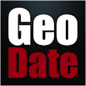 GeoDate icon