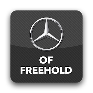 download mercedes benz of freehold apk on pc download android apk. Cars Review. Best American Auto & Cars Review