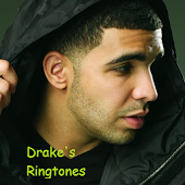 Drake Ringtones Plus