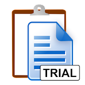 Copy Paste Any Text Trial