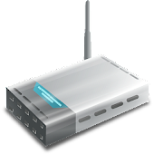 Router Connect