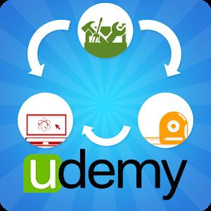 Lean Startup course Icon