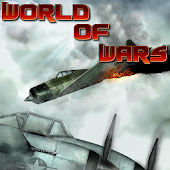 World Of Wars