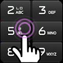 TouchDial icon