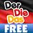 Der Die Das Free icon