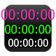 Talking Stopwatch & Timer Apk