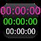 Stopwatch & Timer 1.5.2 Apk