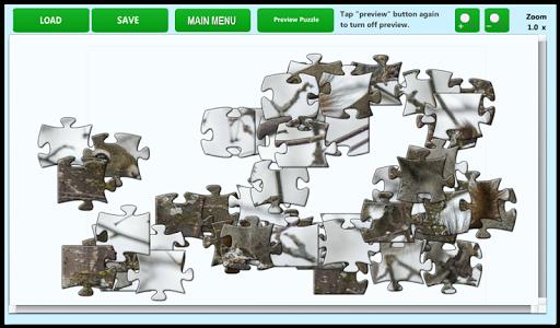 【免費休閒App】Great Pictures 1 Jigsaw-APP點子