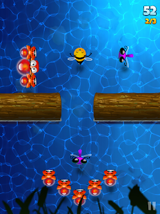Pop Bugs Screenshot 30