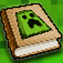 Crafted Pro: A Minecraft Guide icon