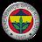 FB Duvar Kağıtları Marş Haber logo